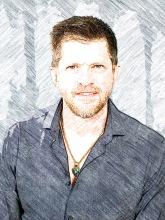 Matt greyscale